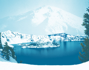 Find Oregon Spring Water Natural Spring Water We Offer Water Service